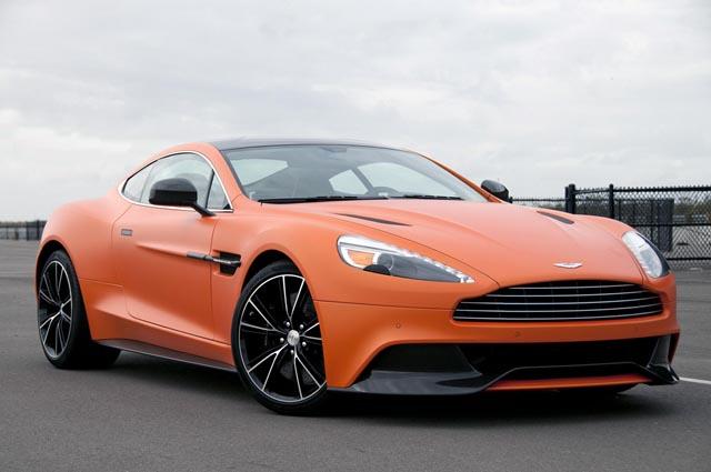 Топ 10 Самые дорогие машины в мире