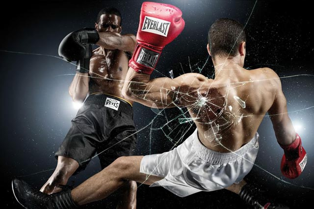 boxing_thumb