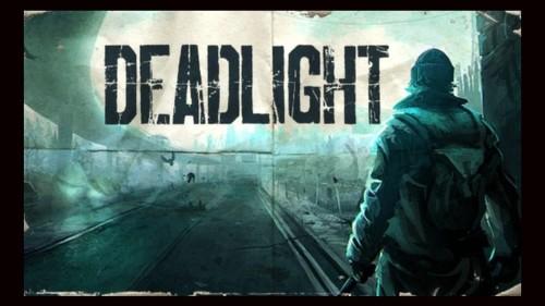 Deadlight