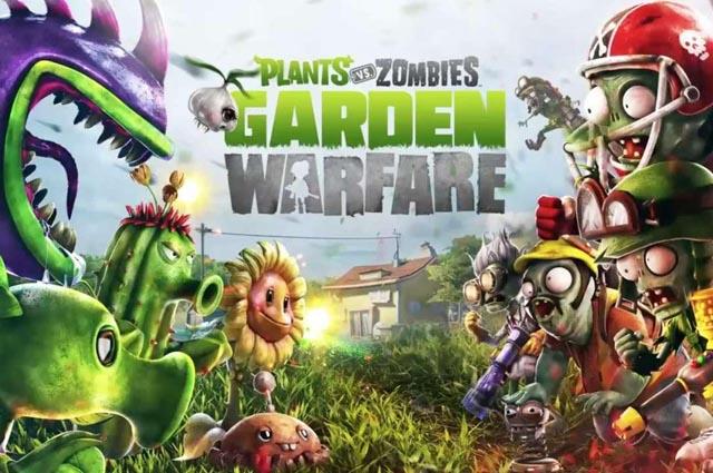 Топ 10 Самые лучшие игры про зомби на ПК (PC) 2016