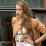 Валерия Федорович - фото 1
