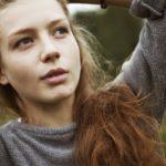 Валерия Федорович - фото 3