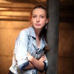 Валерия Федорович - фото 5