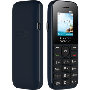 Alcatel One Touch 1013D