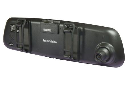 Trendvision TV-103