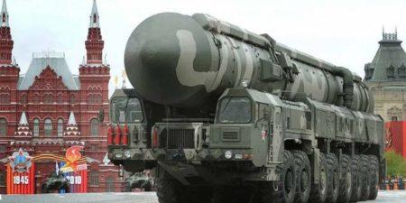 rossiya_nuclear