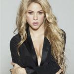 Шакира - фото 10