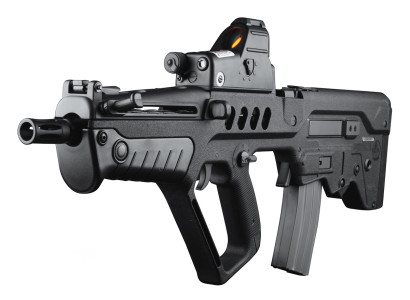 TAR-21(Тавор)