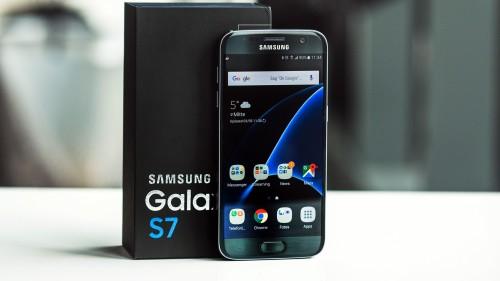 Самый лучший смартфон 2016 года