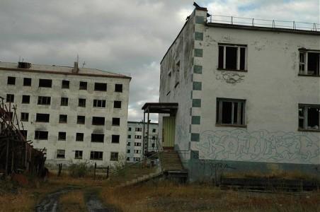 Кадычкан