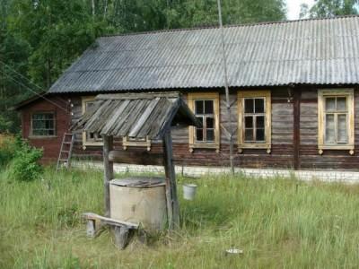 Курша-2