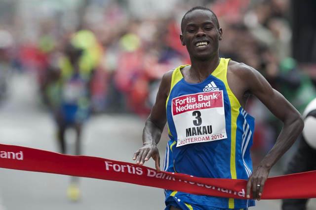 Топ 10 Самые быстрые люди в мире 2017 года