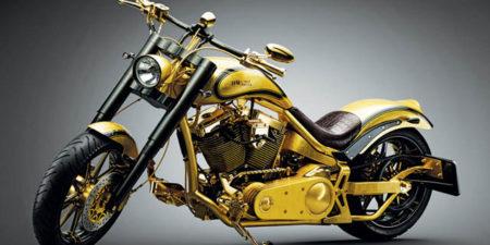 samye_dorogie_motocikly_v_mire