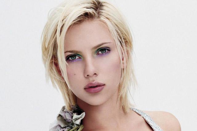 Топ 10 Самые красивые актрисы
