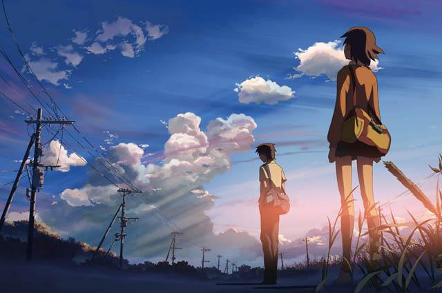 samye_luchshie_anime
