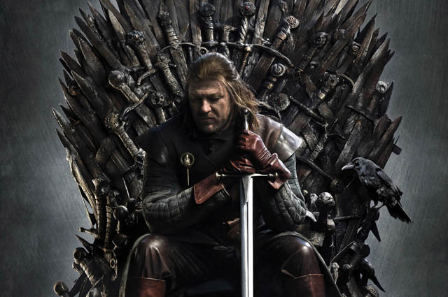 Топ 10 Самые лучшие сериалы в мире на 2016 год