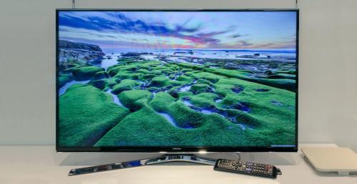 Samsung UE40J6390AU