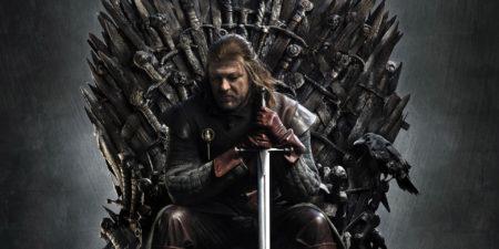 Самые лучшие сериалы в мире на 2016 год