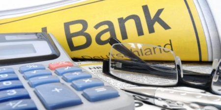 Самые надежные банки в России на 2016 год
