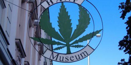 Самые необычные и странные музеи мира