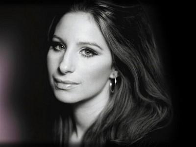 Успешные актрисы с необычной внешностью