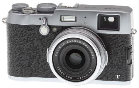 Самые лучшие новые цифровые фотоаппараты 2016 года