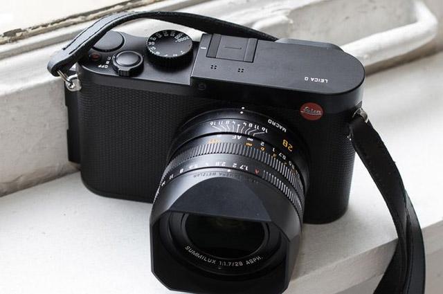 Топ 10 Самые лучшие цифровые фотоаппараты 2016 года