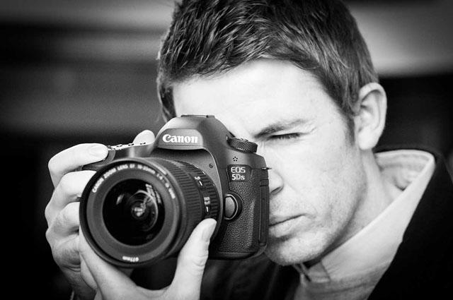 Топ 10 Самые лучшие зеркальные фотоаппараты 2016 года