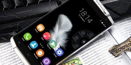 smartfony_s_moshnym_akkumulyatorom