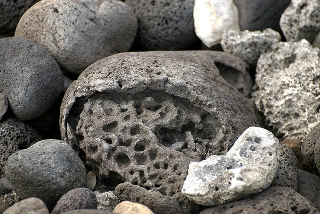 Нефрит все о камне фото куратора воров