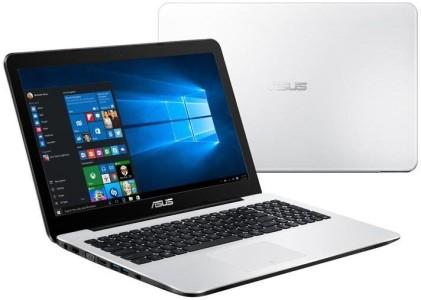 Самые лучшие бюджетные ноутбуки 2016 года