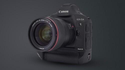Самый лучший зеркальный фотоаппарат 2016 года