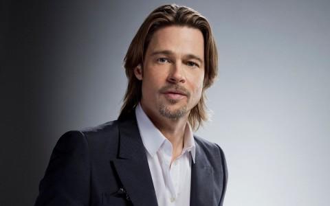 Самый красивый актер Голливуда 2016 года