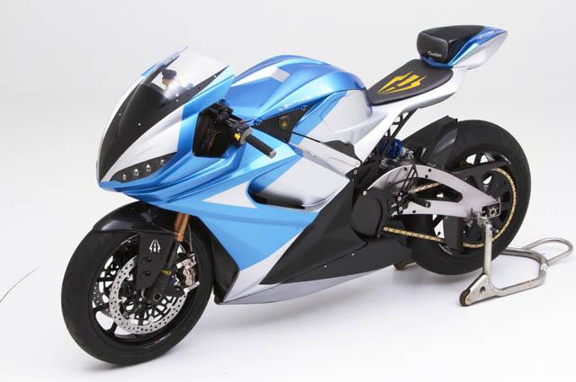 Топ 10 Самые быстрые и мощные мотоциклы в мире