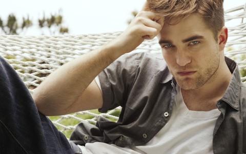 10 самых красивых голливудских актеров 2016 года
