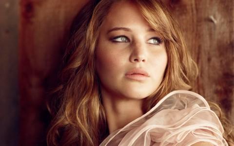 самая красивая актриса Голливуда 2016 года
