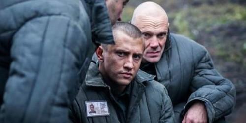Самые лучшие российские сериалы 2016