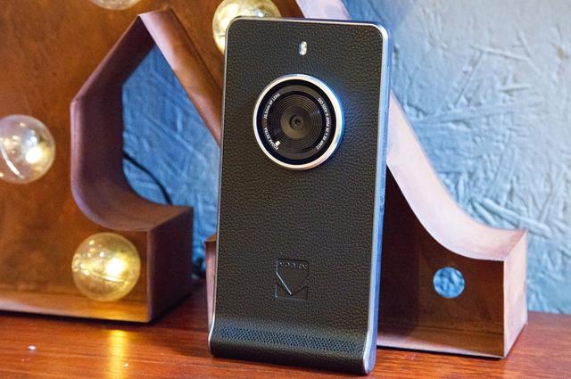 Топ 10 смартфоны с лучшей фотокамерой 2016 года