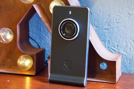 Сымые лучшие камерафоны 2016 года