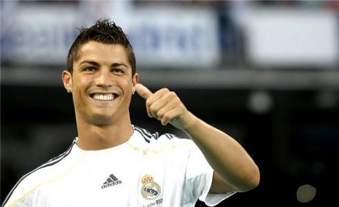 Самый высокооплачиваемый футболист мира 2016 года