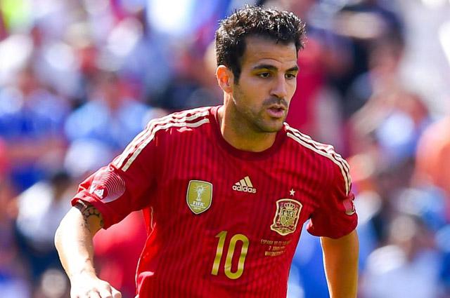 Топ 10 Самые высокооплачиваемые футболисты в мире 2016 года