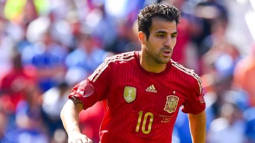 Самые высокооплачиваемые футболисты в мире 2016