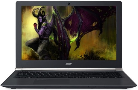Acer ASPIRE V Nitro VN7-591G-771J