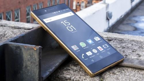 Самые надежные смартфоны 2016 года