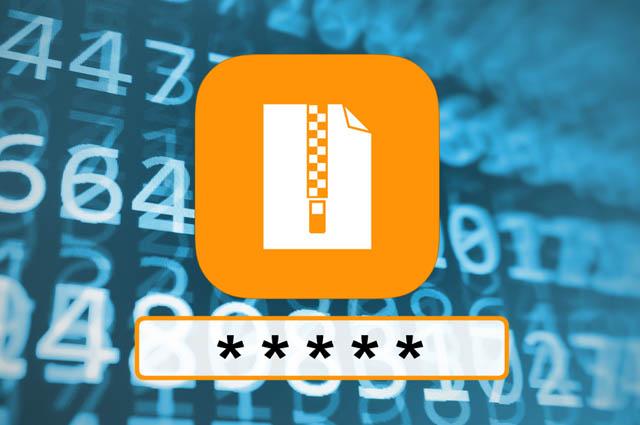 Как взломать архив? Взламываем пароль на архиве RAR (ZIP).