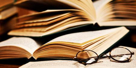 10 лучших книг мира всех времен
