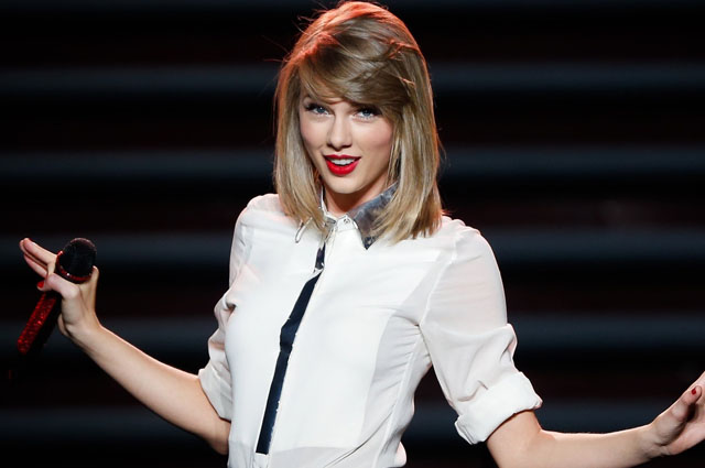 Топ 10 Самые высокооплачиваемые певицы мира 2016 года