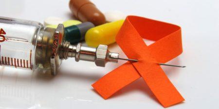 Самые опасные вирусы в мире для человека