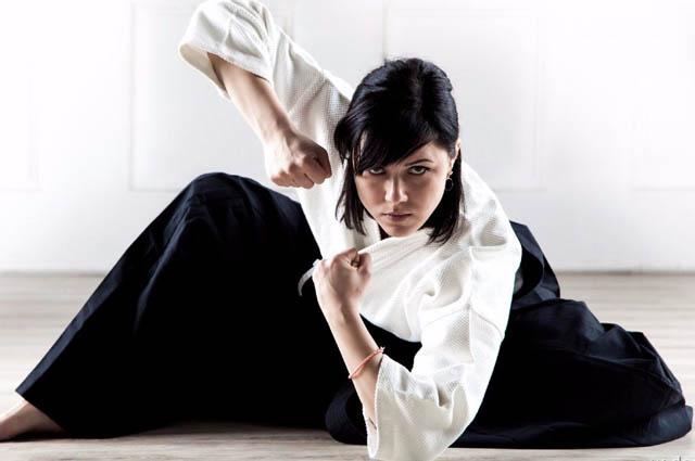 10 Самых опасных боевых искусств мира
