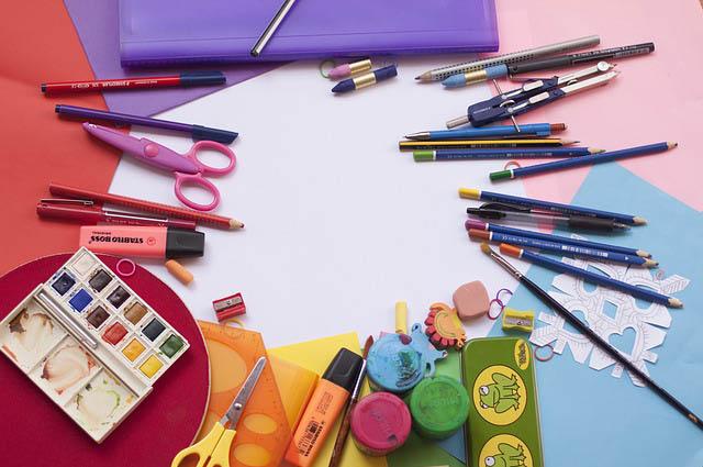 Полезные советы и лайфхаки для школы